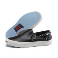 匡威Converse新款男鞋女鞋板鞋运动鞋运动生活150296
