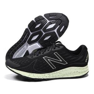 New balance男鞋跑步鞋运动鞋跑步MRUSHPJ2