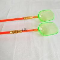 打窝勺抛饵勺远投碳素抛饵器钓鱼投饵器渔具钓鱼用品打饵勺打窝器 勺头不可拆卸