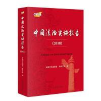 《中国法治实施报告(2018)》