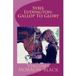 【预订】Sybil Ludington: Gallop to Glory