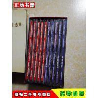 【二手9成新】先锋经典PIONEER【DVD10个光盘】