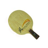 红双喜DHS 风系列CW-F/CW-E  乒乓球拍底板 一只装