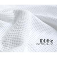 乳胶床垫外套防滑全包拉链床罩床套床笠单件床垫罩定制床垫保护套 针织棉/ 床板布套专拍