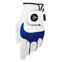 高尔夫手套 手套 防滑耐磨 男款 高尔夫手套 羊皮男士