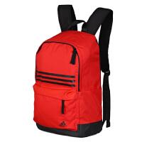 Adidas阿迪达斯男包女包 2019秋季新款运动包双肩包学生书包电脑背包DZ8258