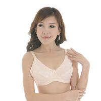 慈颜CIYAN 孕妇内衣 哺乳文胸哺乳内衣孕妇胸罩带钢圈 C101