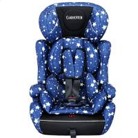 佳贝爱儿童安全座椅婴儿汽车通用宝宝车载安全座椅9月-12岁h0r