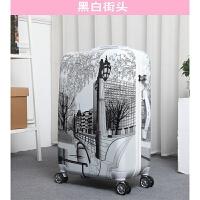 拉杆箱清新箱子学生行李箱密码拉杆箱旅行箱万向轮可爱韩版男女行李拖拉旅行