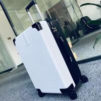 【特惠】2019优选行李箱小型女加大可爱旅游轻便韩版男20登机小号皮箱子拉杆26寸