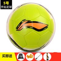 足球儿童学生3号4号5号青少年中小学生比赛训练用球pu皮
