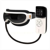 攀高PANGAO 按摩眼镜 PG-2404G 眼部按摩仪按摩器护眼护士