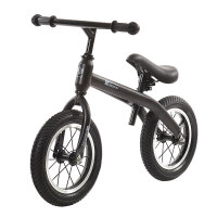 儿童平衡车儿童礼品自行车滑步车宝宝无脚踏自行车小孩1-3-6岁溜溜车学步滑行车
