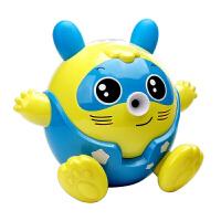 儿童投影仪麦迪熊投影故事机早教机宝宝学习机动画片智能光学玩具