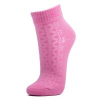 361袜子三双装中袜棉秋季中筒袜短筒舒适透气防臭运动袜女士