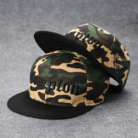 时尚男士嘻哈帽青年棒球帽韩版潮户外防晒遮阳帽百搭女太阳帽