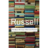 【英文原版】The Basic Writings of Bertrand Russell 《罗素自选文集》罗素著