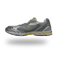 HEALTH/飞人海尔斯 750 专业马拉松竞赛鞋 慢跑鞋 训练鞋 运动鞋