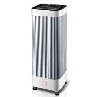 志高取暖器家用立式暖风机节能电暖气办公室烤火炉电热电暖气省电