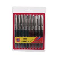 英雄 HERO 经典款式钢笔 616 高级钢笔 10支装 钢笔