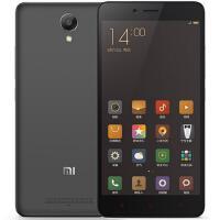 Xiaomi/小米 红米Note2 16G 标配版 移动联通双4G版 双卡智能手机