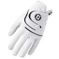 高尔夫手套 男士 用品