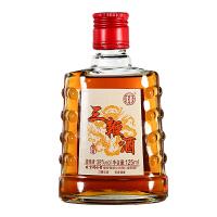 【54元2瓶】同仁堂 三鞭酒 38%vol 125ml*2瓶