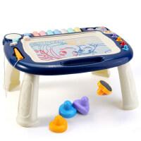 女孩1宝宝2益智早教儿童智力开发小孩玩具3岁半一至二多功能动脑6