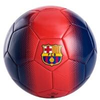 体育用品新款欧冠5号足球小学生运动训练球比赛用球杯儿童足球