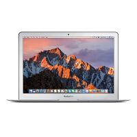 苹果 MacBook Air 13.3英寸笔记本电脑 17年新款 i5 8GB内存 256GB硬盘 MQD42CH/A