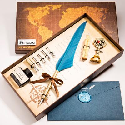 20180702154916952创意实用公司年会礼品送员工企业礼物定做商务礼品定制logo送客户 发货周期:一般在付款后2-90天左右发货,具体发货时间请以与客服协商的时间为准
