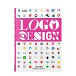 2015新版 Logo Design 经典标志设计 平面logo设计 品牌设计