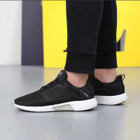 adidas阿迪达斯男鞋跑步鞋CLIMA COOL清风透气2017新款BA8975