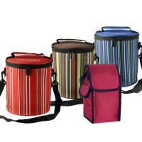 (包邮)苏泊尔专卖店专赠 防水加厚便携保温袋 焖烧壶保温桶多款多色
