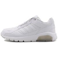 Adidas阿迪达斯 NEO男鞋舒适耐磨运动鞋休闲鞋板鞋AC7579