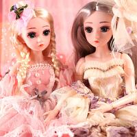 儿童玩具女孩6-8小孩子3-4女童公主生日礼物5小学生7益智10岁新年