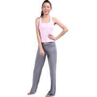 瑜伽服套装 秋冬新品瑜珈服 时尚韩版健身跳操衣服饰