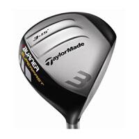 高尔夫球杆 碳杆身 5#R