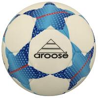 Aroose 艾瑞斯 儿童足球 3号球 PU耐磨防滑足球青少年足球儿童球 ARS-365