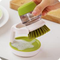 厨房用品用具创意韩国懒人实用小工具小帮手酒店厨具