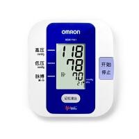 [当当自营]欧姆龙(OMRON)电子血压计 HEM-7051 送稳压电源