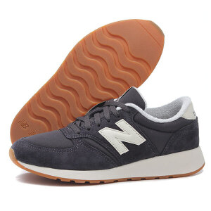New Balance2018春夏新款女鞋420系列休闲鞋运动鞋WRL420RC