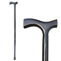 实木 拐杖 老人 拐棍老人手杖 老年人木制拐棍 防滑 登山杖手杖