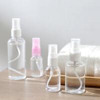 喷雾瓶化妆工具旅行便捷式美容工具30/50/100ml喷瓶分装瓶