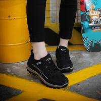秋季登山鞋 女防水徒步鞋防滑运动旅游鞋户外鞋透气女鞋越野跑鞋