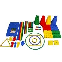 新太阳万象组合组件配件感统训练器材早教体能训练幼儿园体育用品