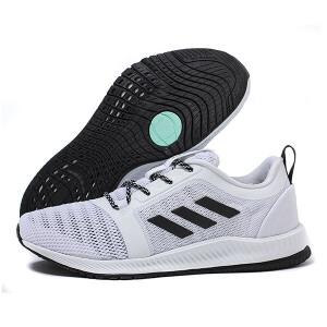 adidas阿迪达斯女鞋训练鞋2018运动鞋BA8749