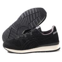 亚瑟士ASICS男女鞋休闲鞋运动鞋运动休闲D5Q1L-0202