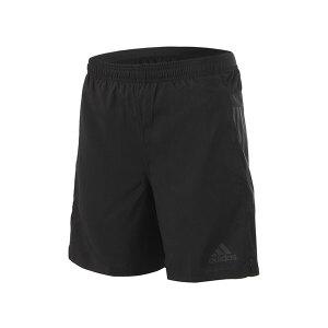 adidas阿迪达斯男装运动短裤2018综合训练运动服BK6171