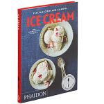 Italian Cooking School,意大利烹饪学校:冰淇淋制作书籍 75道菜谱 果汁蛋糕甜点甜品